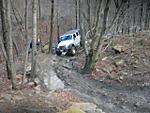 jeep_photos_249_Small_.jpg