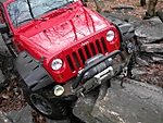 jeep_photos_253_Small_.jpg