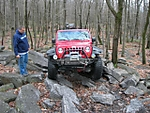 jeep_photos_255_Small_.jpg