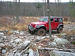 jeep_photos_259_Small_.jpg