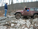 jeep_photos_261_Small_.jpg