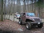 jeep_photos_265_Small_.jpg