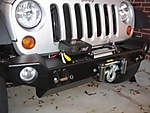 jeep_pictures_020.jpg