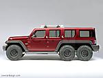 jeep_rescue.jpg