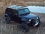 jeep_river_0111.jpg
