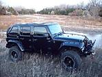 jeep_river_0381.JPG