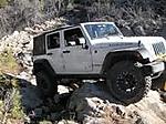 jeep_rock.jpg