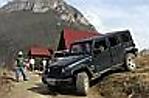 jeep_side_2.jpg
