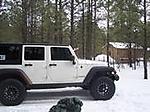 jeep_snow.jpg