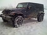 jeep_snow2.jpg