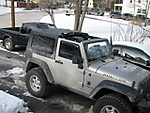 jeep_top_damage_001.jpg