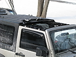 jeep_top_damage_002.jpg
