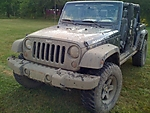 jeep_topless_muddy.jpg
