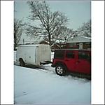 jeep_trailer1.jpg