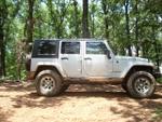 jeep_trails_006.JPG