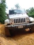 jeep_trails_007.JPG