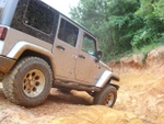jeep_trails_008.JPG
