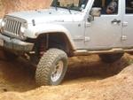 jeep_trails_009.JPG