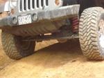 jeep_trails_010.JPG