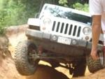 jeep_trails_012.JPG
