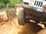 jeep_trails_013.JPG
