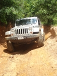jeep_trails_015.JPG