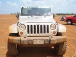 jeep_trails_016.JPG