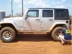 jeep_trails_017.JPG