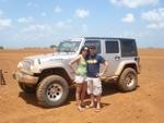 jeep_trails_018.JPG