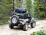 jeep_trip1_047.JPG