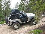 jeep_trip1_049.JPG