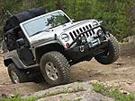 jeep_trip1_051.JPG