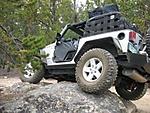 jeep_trip1_060.JPG