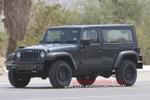 jeep_truck_fcp_kgp_edac_1_.jpg