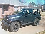 jeep_wheels_2.jpg