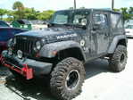 jeep_wtih_thorns_001.jpg