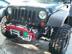 jeep_wtih_thorns_0031.jpg