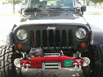 jeep_wtih_thorns_010.jpg