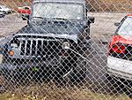jeepcrash_004.jpg