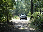 jeepdate_009_Small_.jpg