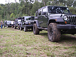 jeepfest7.JPG