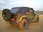jeepmud.jpg