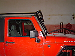 jeeprack_005.jpg