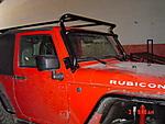 jeeprack_006.jpg
