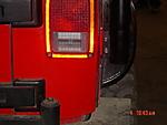 jeeprack_018.jpg