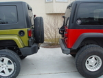 jeeps_001.jpg
