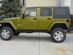 jeeps_003.jpg