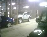 jeeps_last_parking_spot.jpg