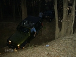 jeepupmud.jpg