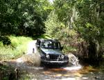 jeepwater1.JPG